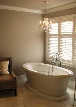 Oakville-Kitchen-&-Bath