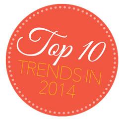 Top10Trends