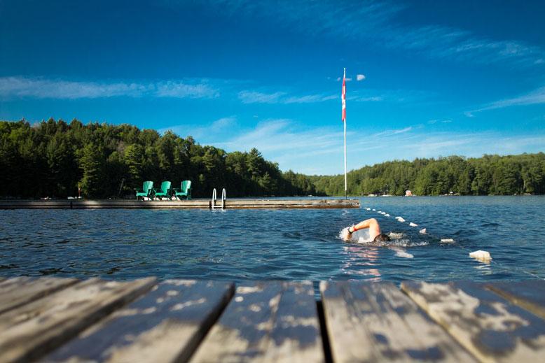 Swimming---Camp-Wenonah_web