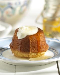 baby-hon-cake