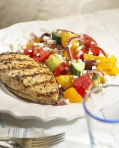grill-chic-greek-sal