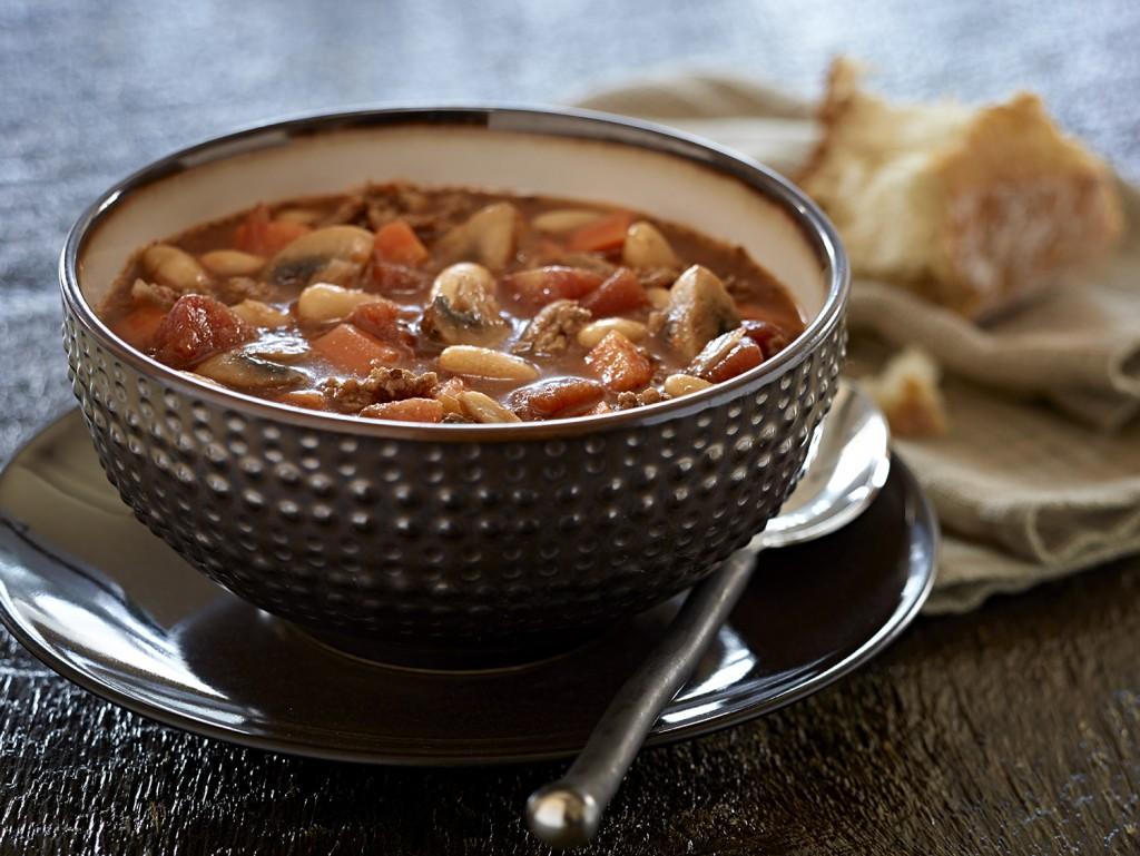 ita-beef-bean-soup