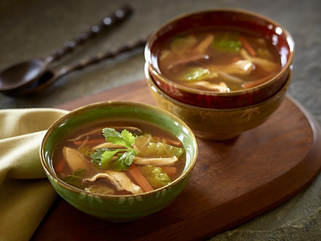 spi-tha-chi-cab-soup